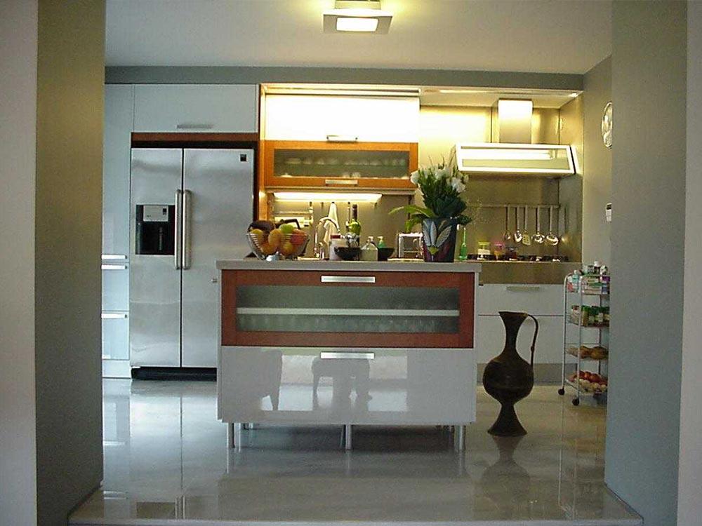 2000-ank-evi-1