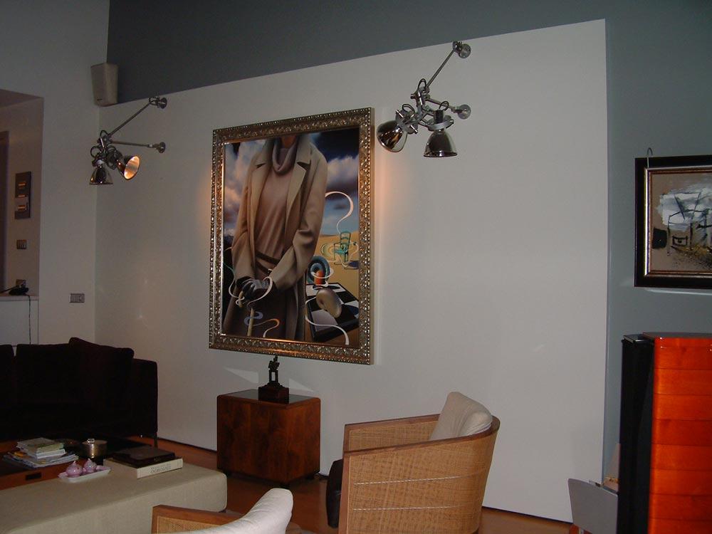 2000-ank-evi-2