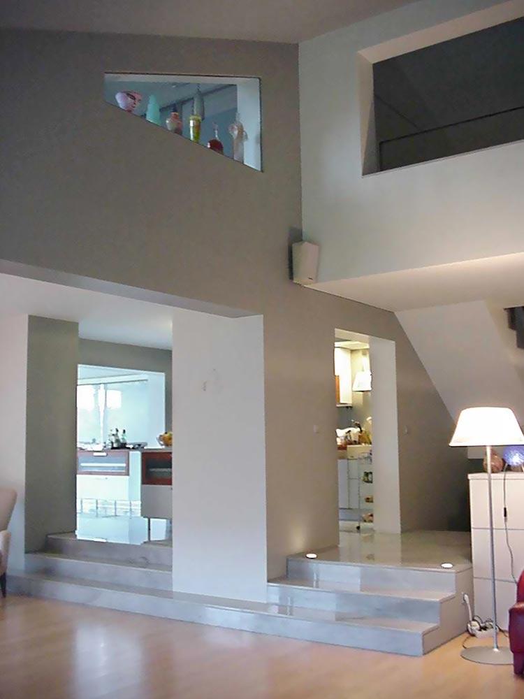 2000-ank-evi-8