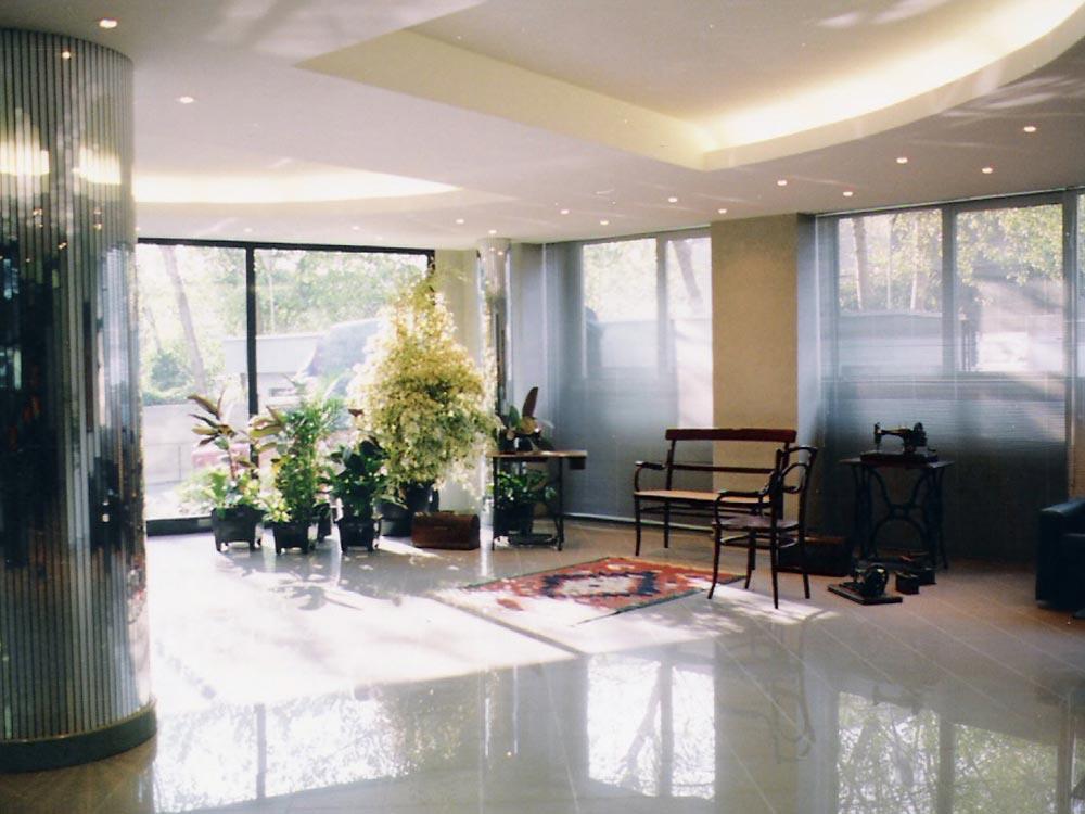 1990-mavı-jeans-merkez-ofis-binası-4