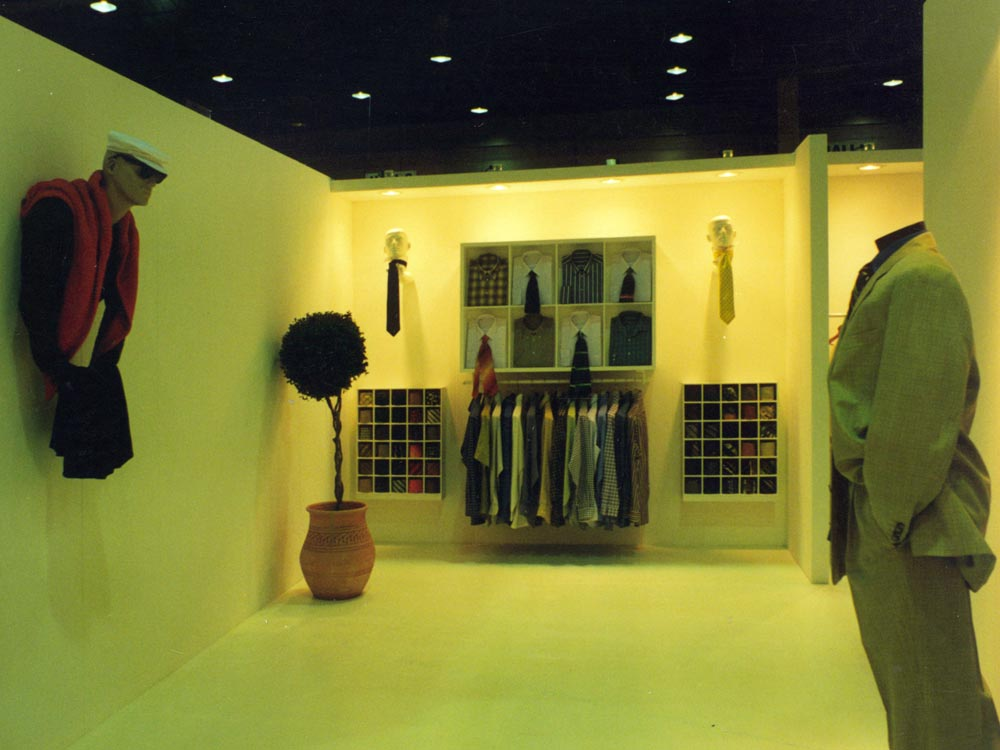 1997-Mithat-Giyim-Fuar-3