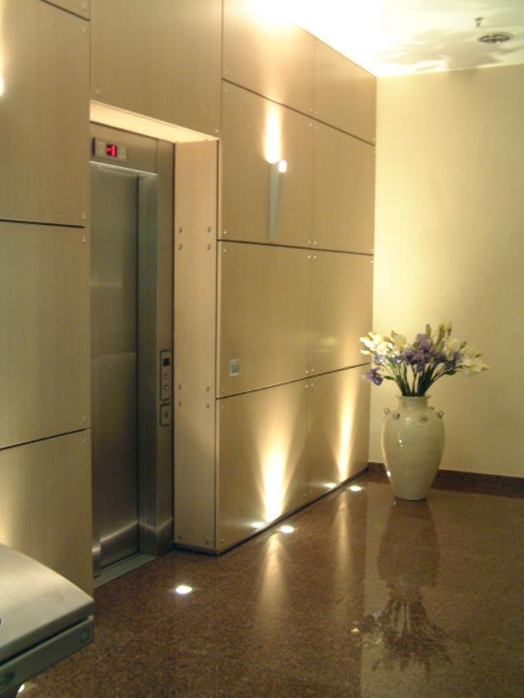 2000-Arkem-Kimya-Merkez-Binası-1