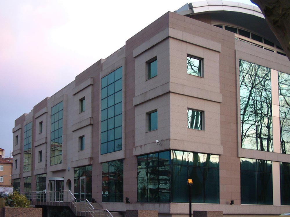 2000-Arkem-Kimya-Merkez-Binası-7