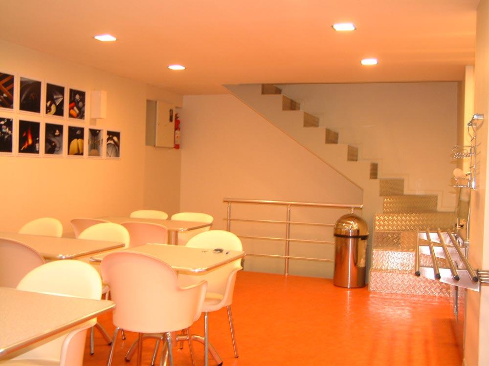 2002-Turuncu-Cafe-1