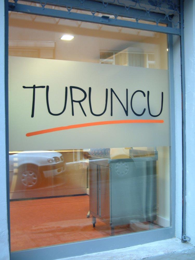 2002-Turuncu-Cafe-2