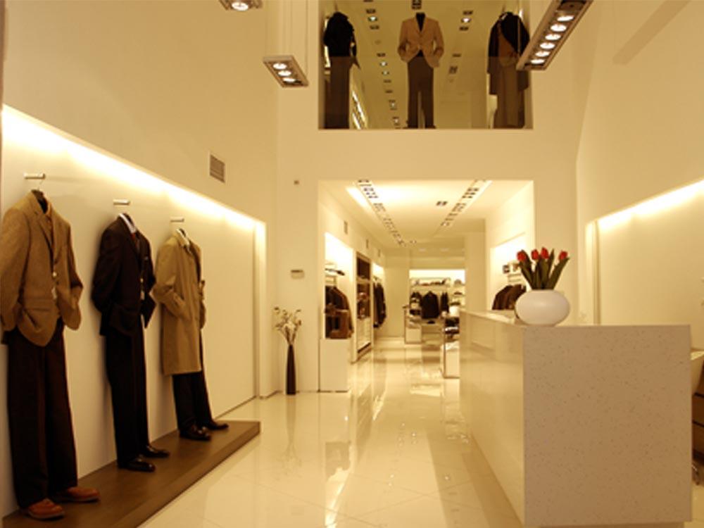 2003-Mithat-Selection-Ankara-7-