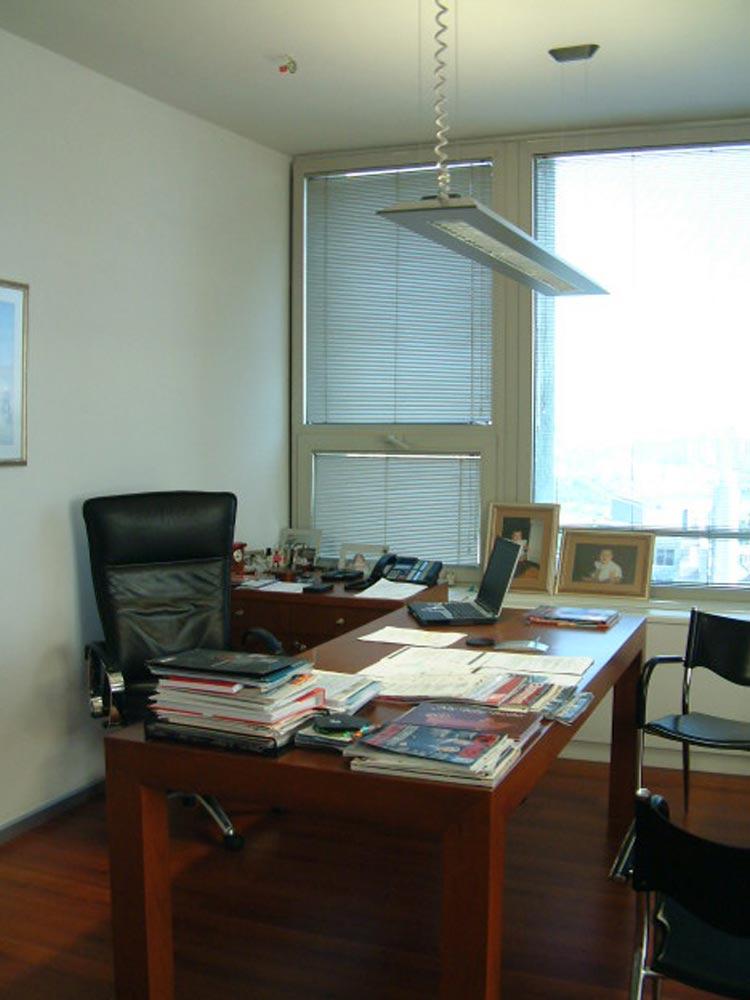 2003-Proximiti-Maslak-Ofisi-2-