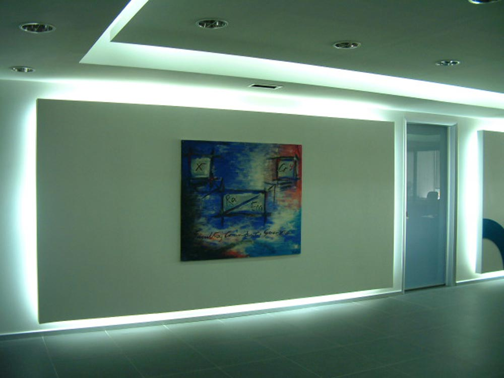2003-Proximiti-Maslak-Ofisi-4-