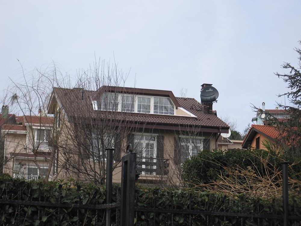 e-e-akyar-evi-5