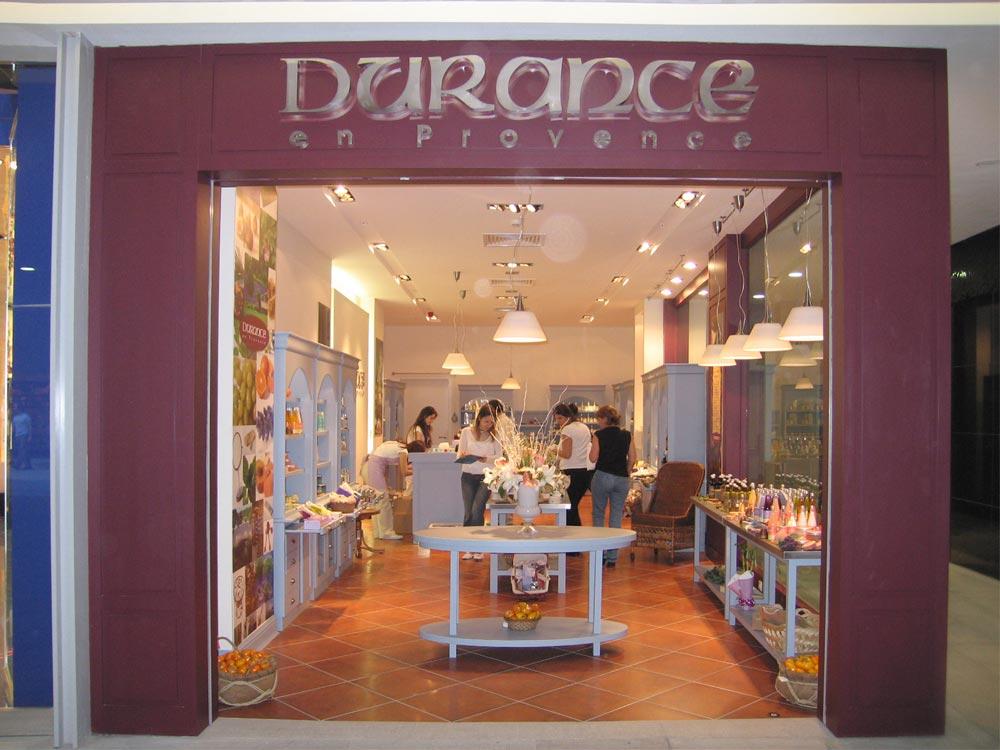 2006-durance-&-provance-kanyon-1