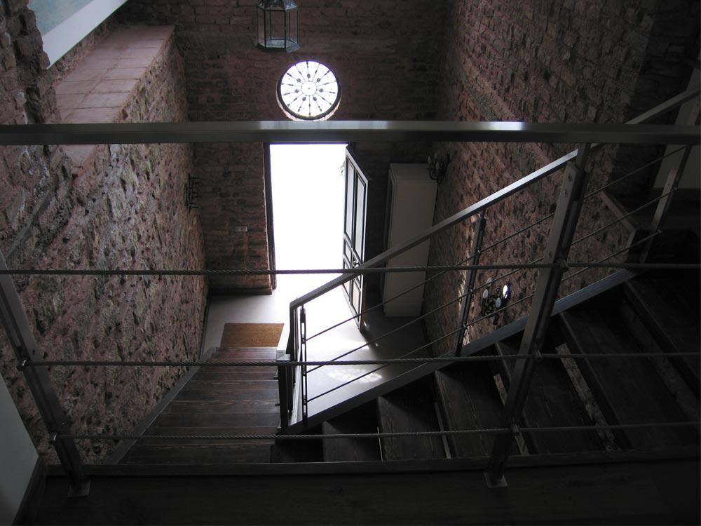 2008-Kalyon-loft-4-
