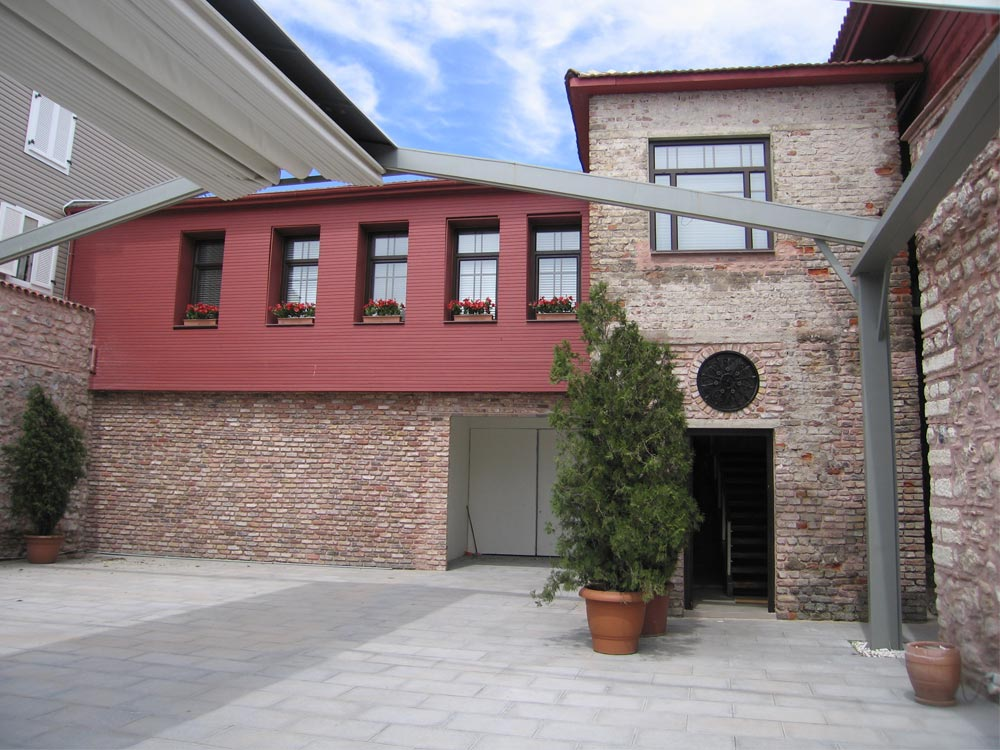 2008-Kalyon-loft-7-