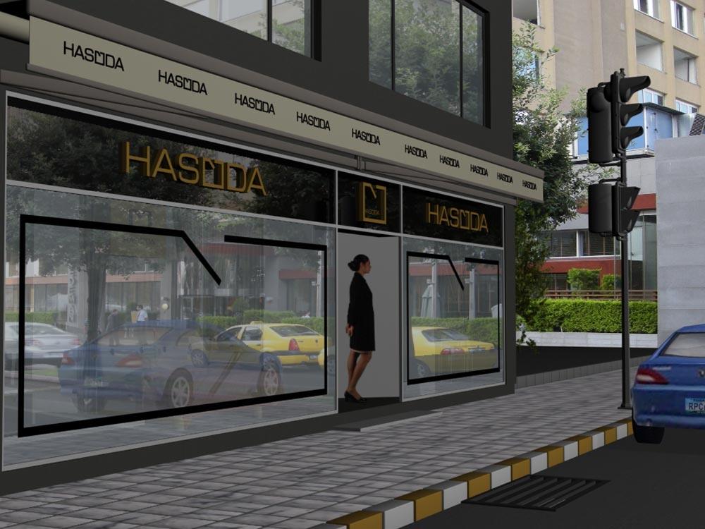 2008-hasoda-konsept-3