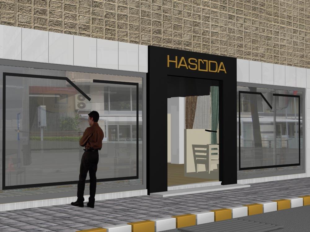 2008-hasoda-konsept-4