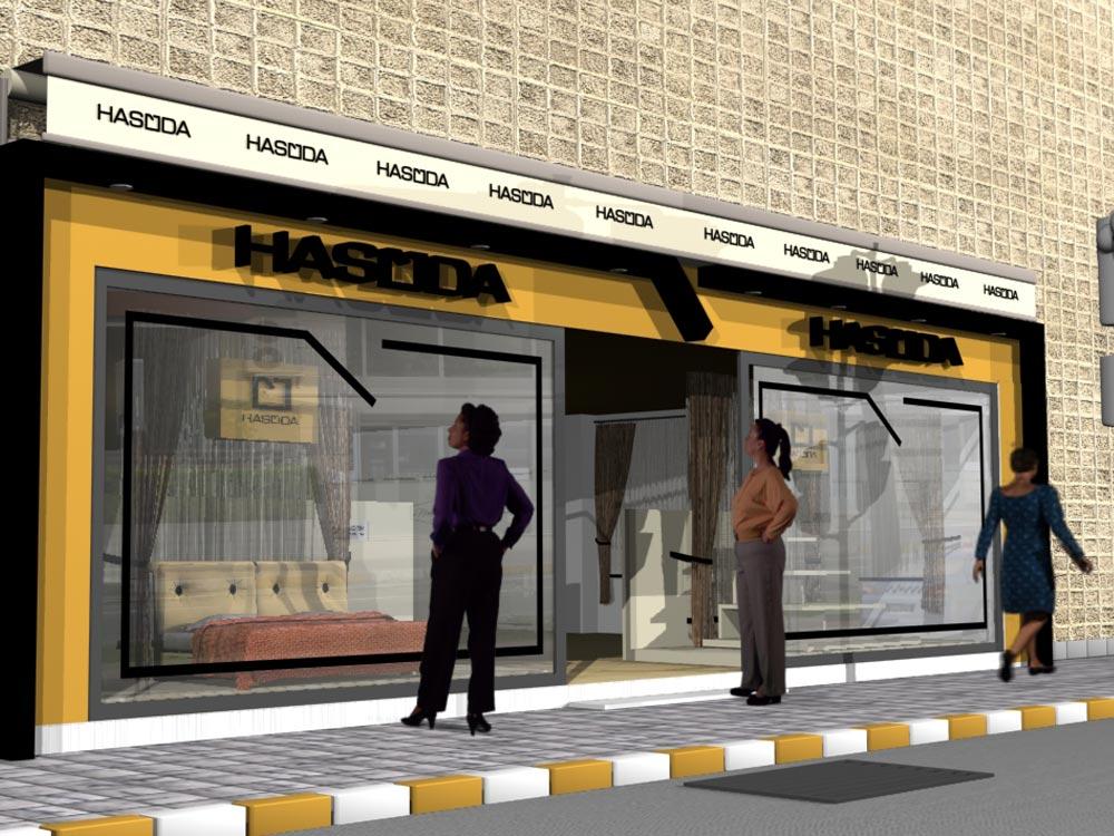 2008-hasoda-konsept-5