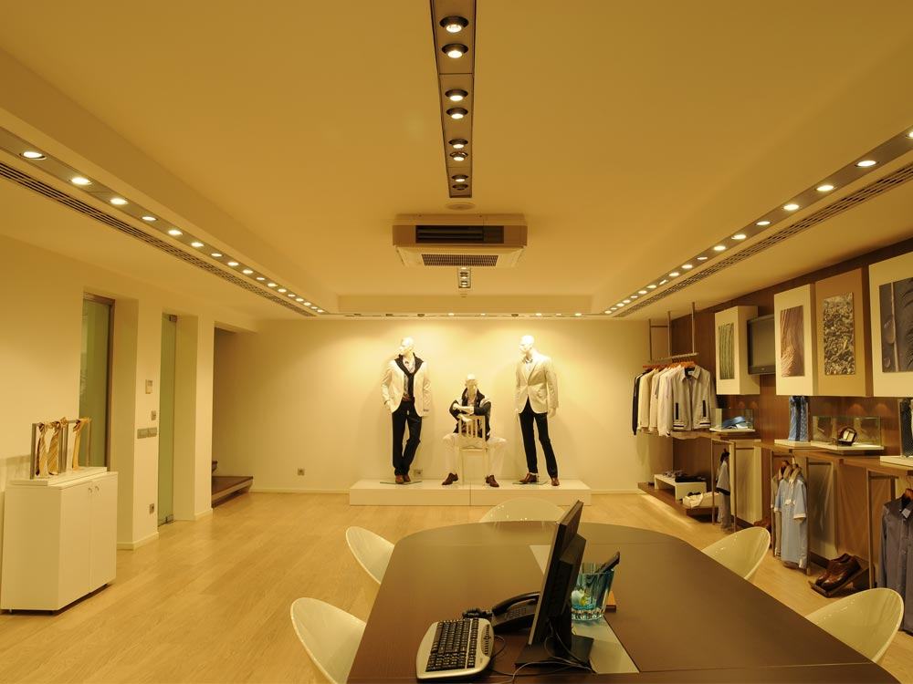 2008-mithat-giyim-toptan-satış-binası-11