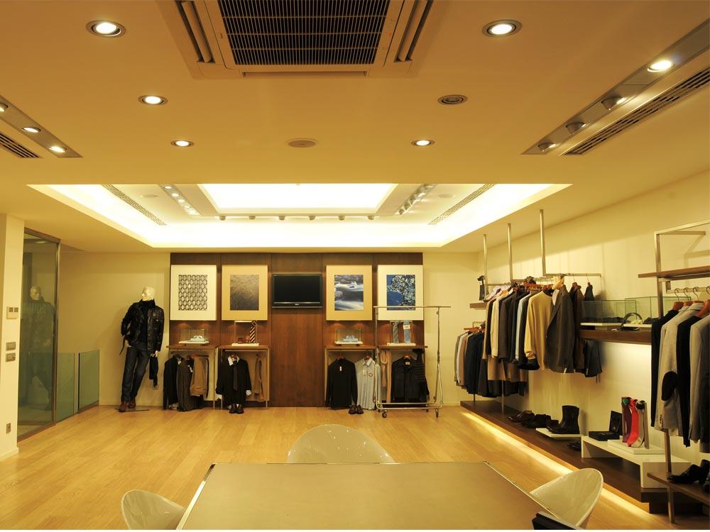 2008-mithat-giyim-toptan-satış-binası-12