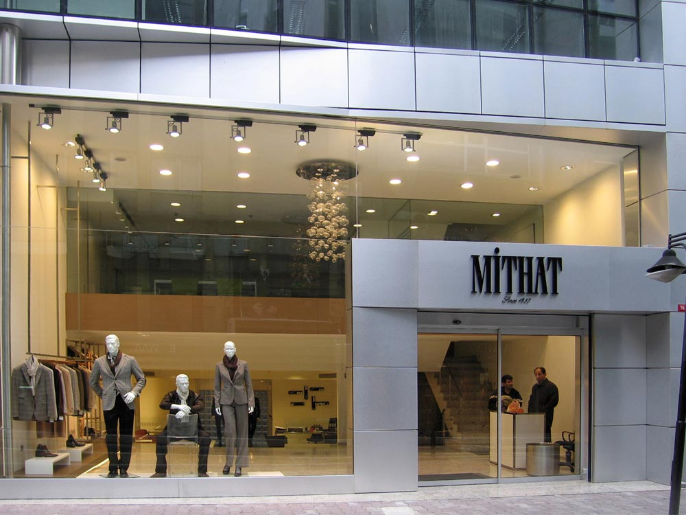 2008-mithat-giyim-toptan-satış-binası-2