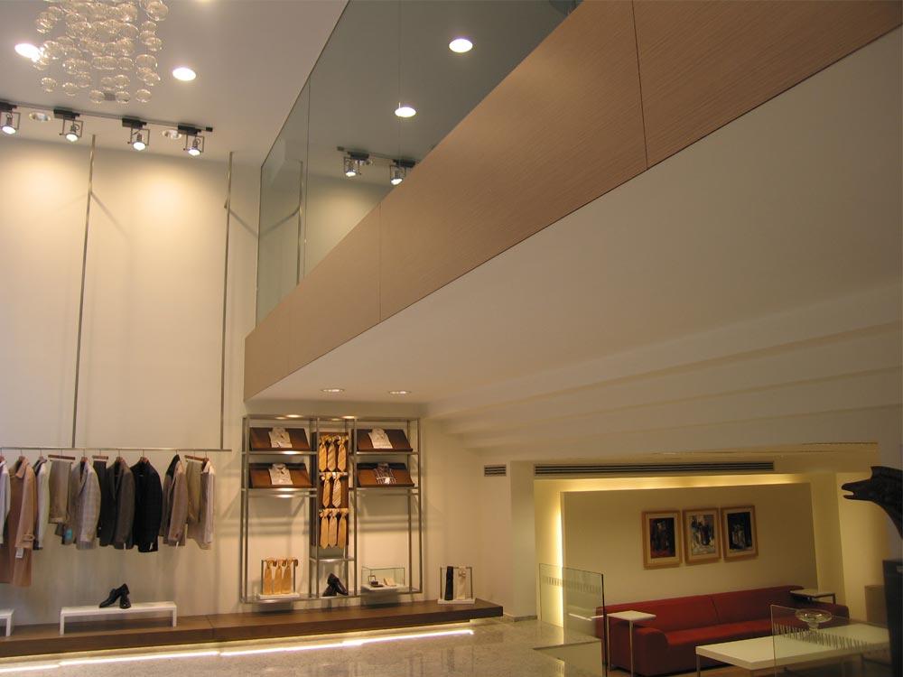 2008-mithat-giyim-toptan-satış-binası-6