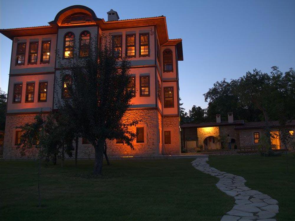 2009-Safranbolu-paçacıoğlu-bağevi-2-