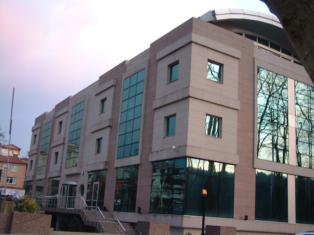 2011-Arkem-kimya-ofis-katı-1-