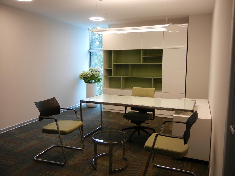 2011-Arkem-kimya-ofis-katı-2-