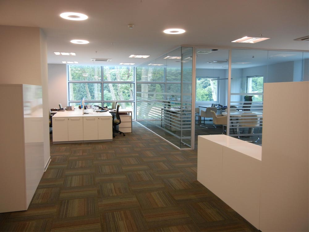 2011-Arkem-kimya-ofis-katı-3-