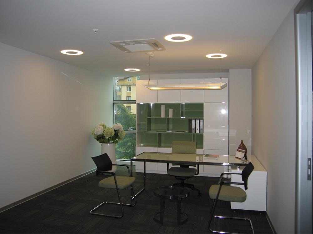 2011-Arkem-kimya-ofis-katı-4-
