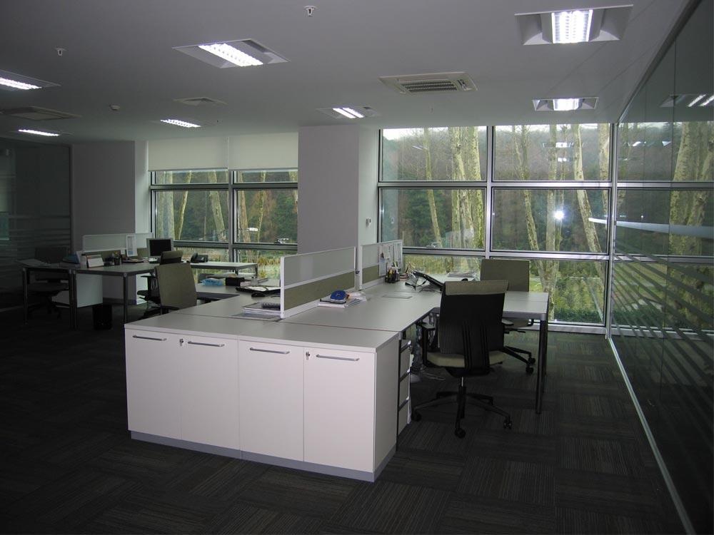 2011-Arkem-kimya-ofis-katı-5-