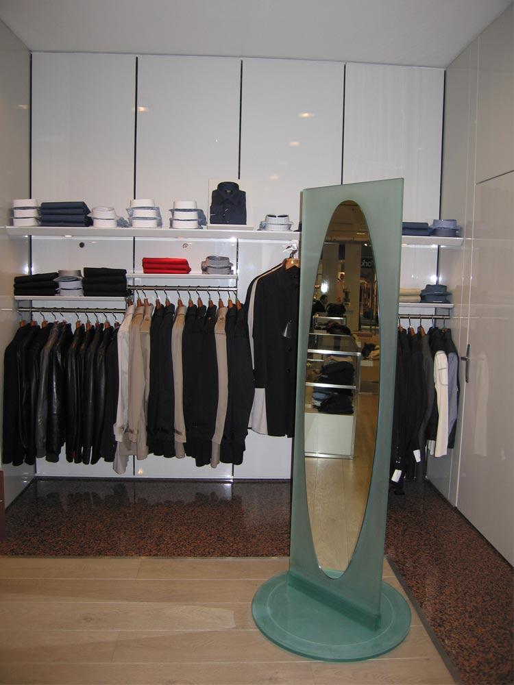 2011-Mithat-selection-Galleria-magazası-1