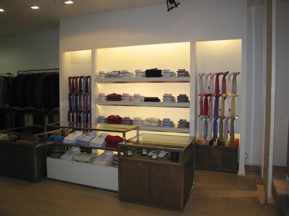 2011-Mithat-selection-Galleria-magazası-2