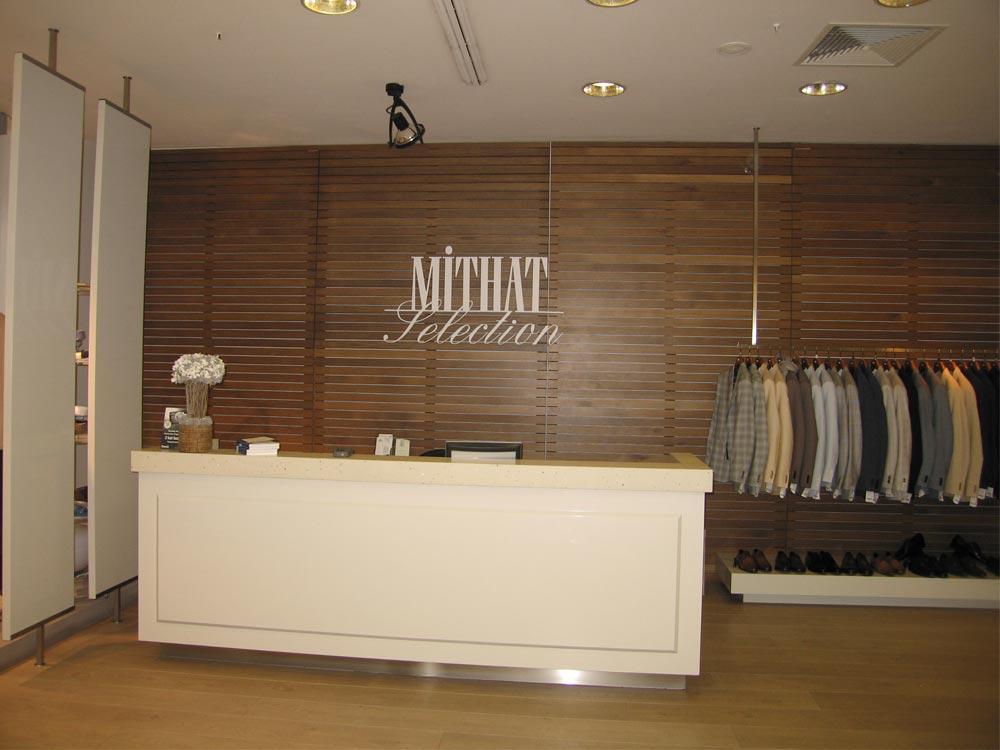 2011-Mithat-selection-Galleria-magazası-3