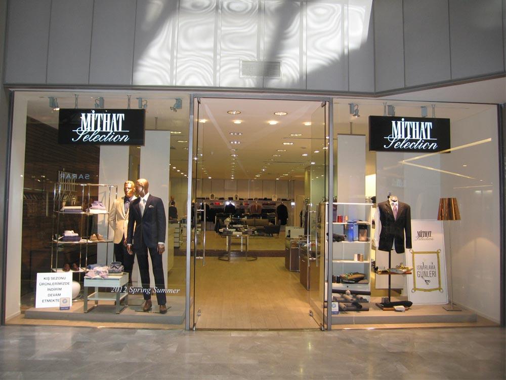 2011-Mithat-selection-Galleria-magazası-5