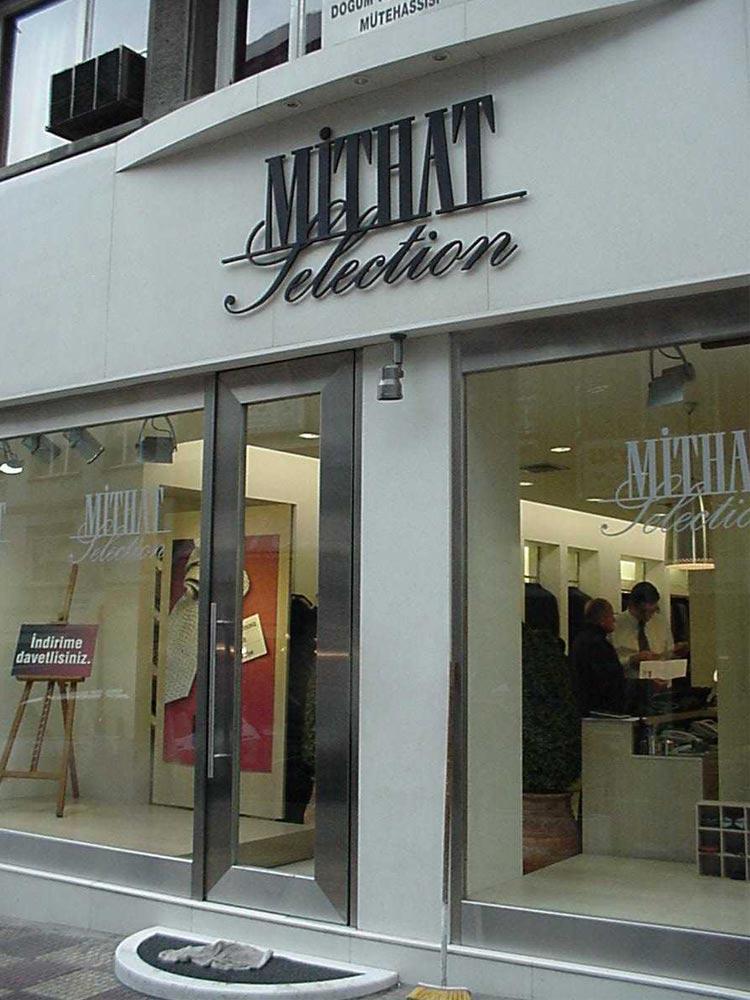 2011-Mithat-selection-Kadıköy-magazası-3