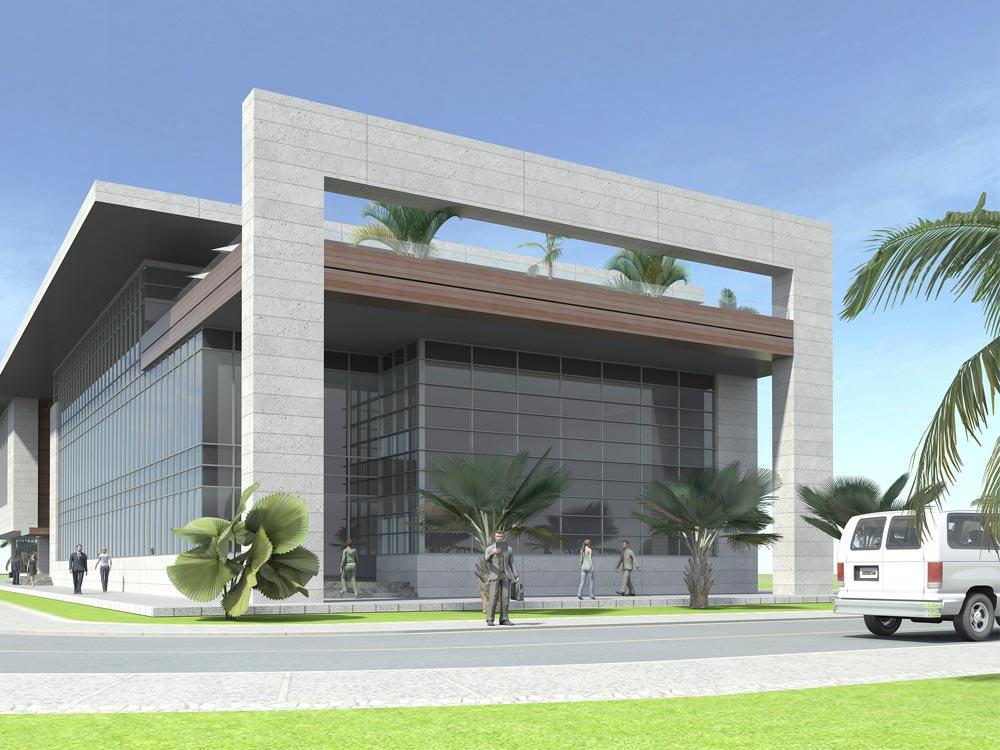 2013-Malezya-fabrika-yönetim-binası-1-