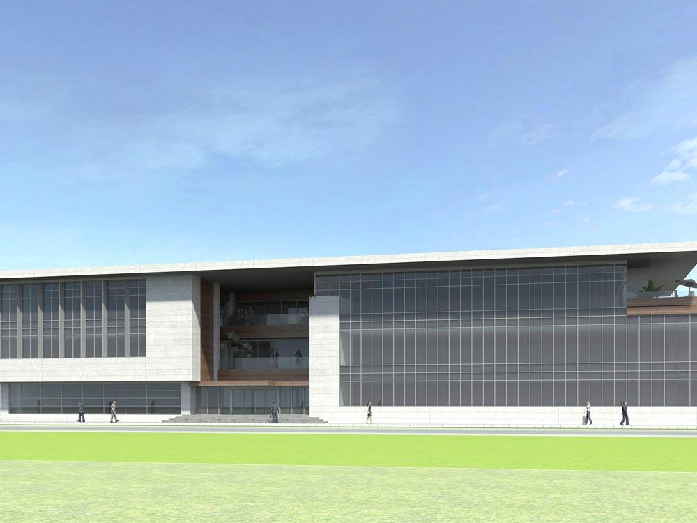 2013-Malezya-fabrika-yönetim-binası-2-