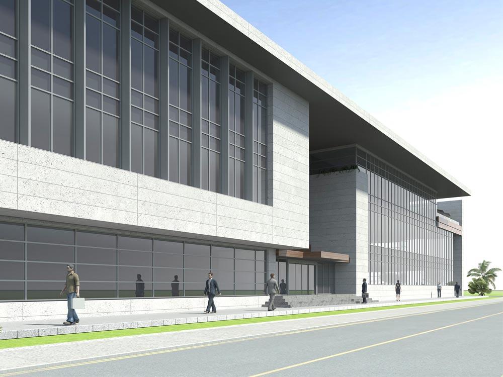 2013-Malezya-fabrika-yönetim-binası-3-