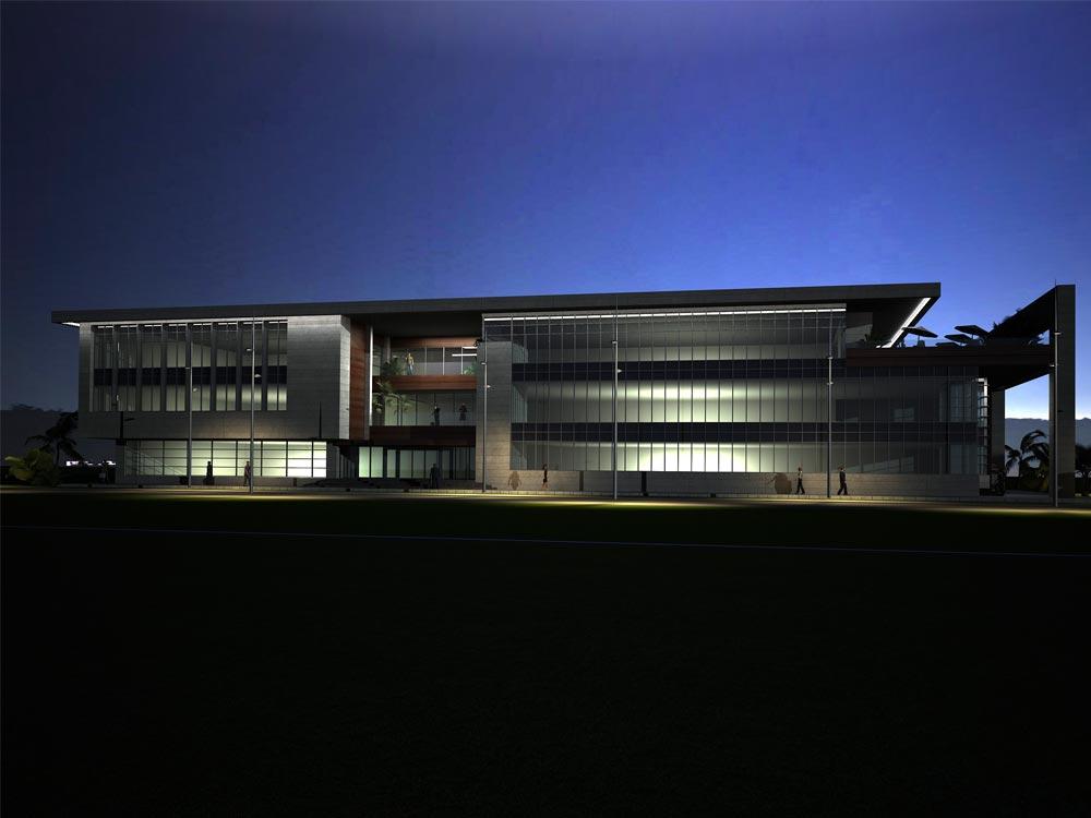 2013-Malezya-fabrika-yönetim-binası-5-