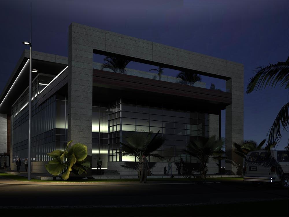 2013-Malezya-fabrika-yönetim-binası-6-