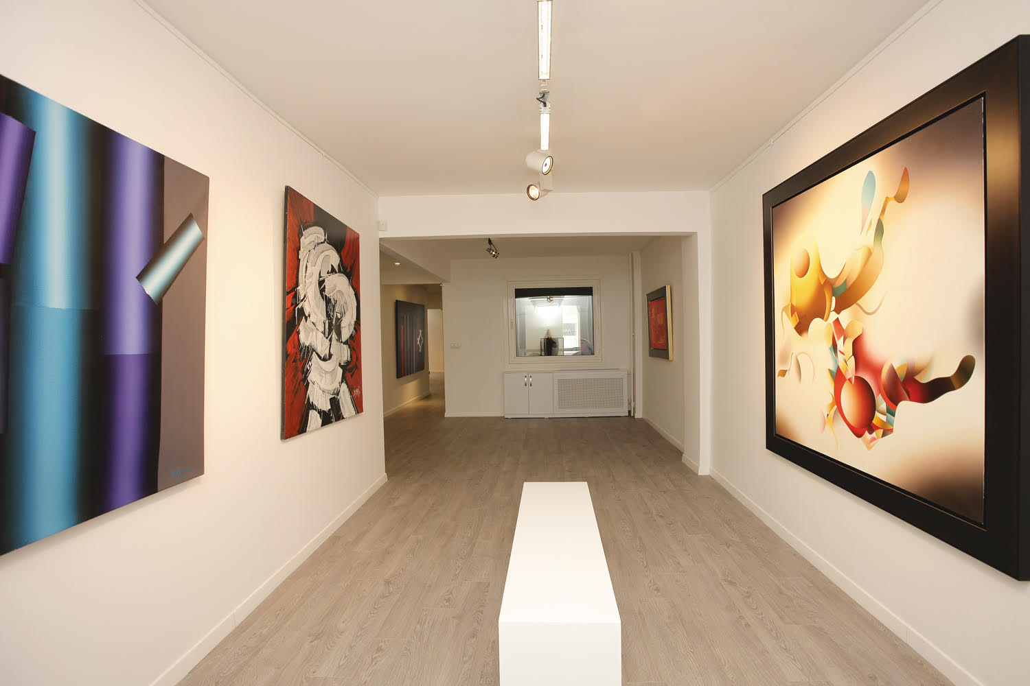art-collection-1