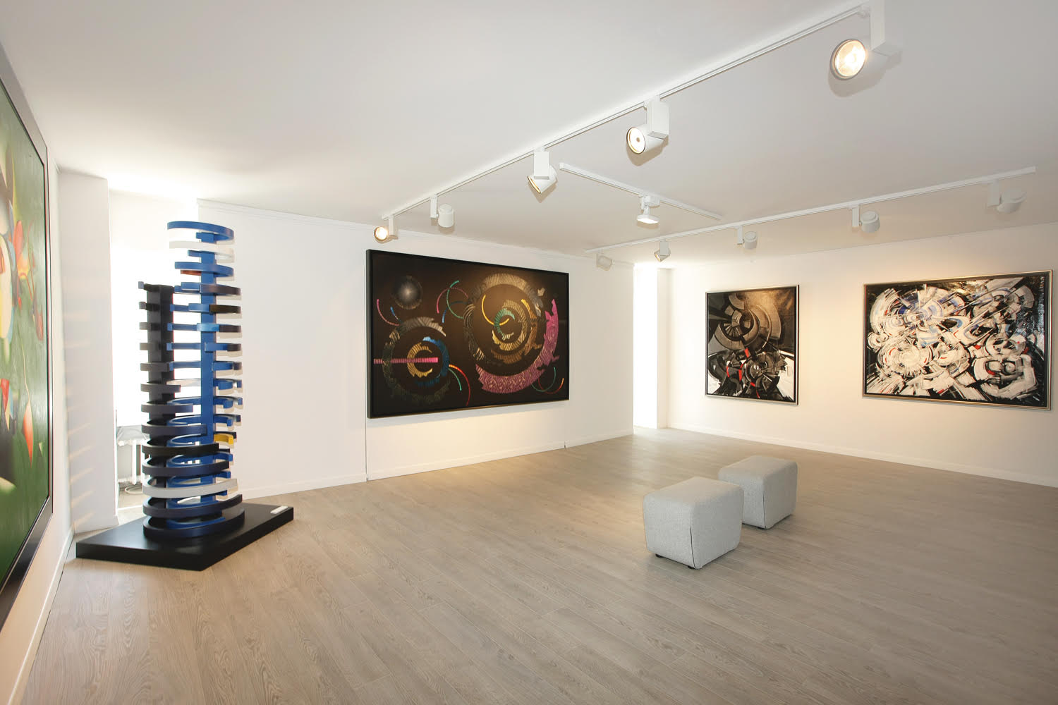 art-collection-2