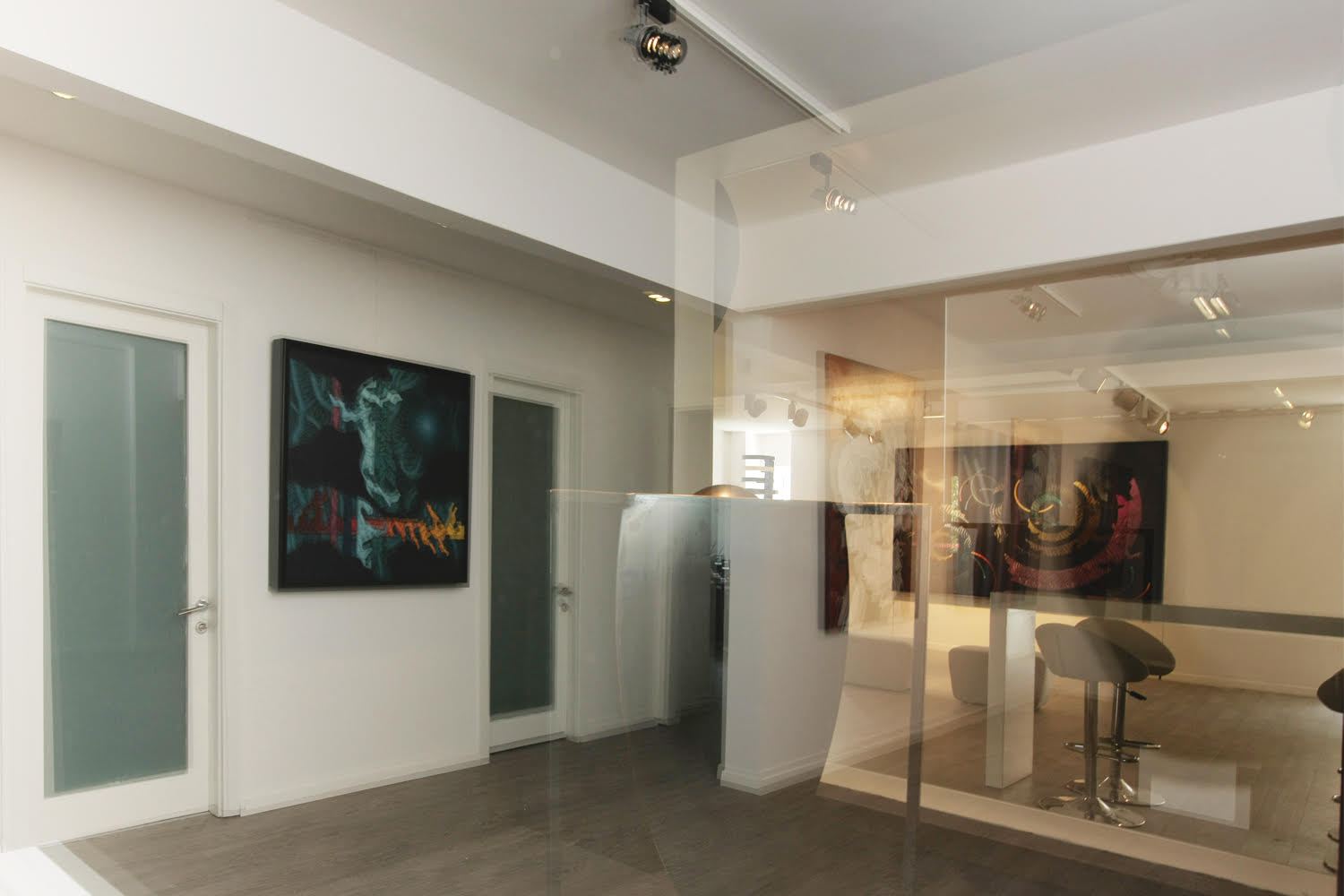 art-collection-4