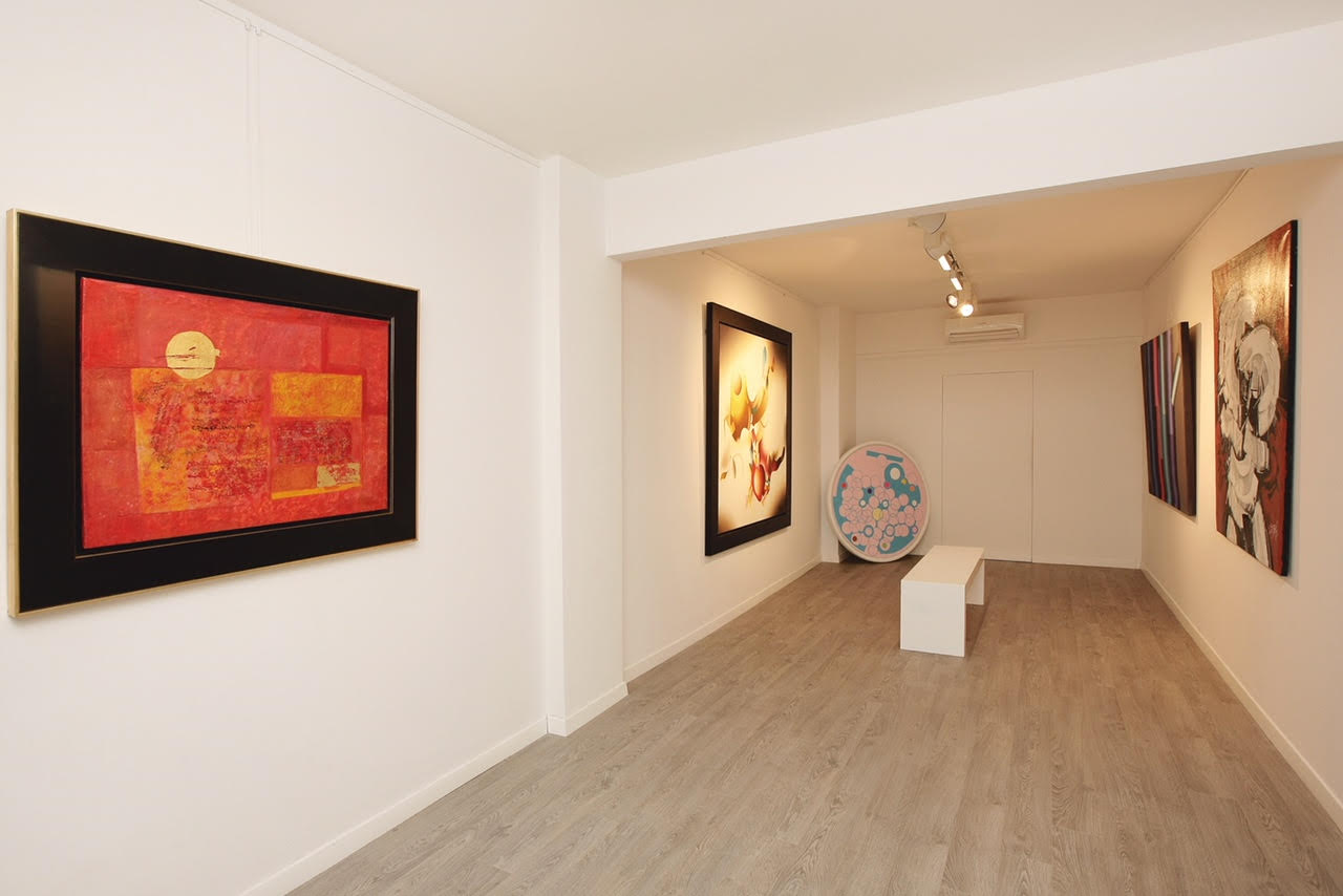 art-collection-5